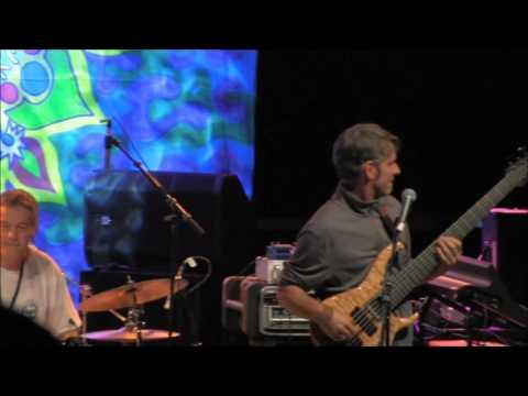 Jimmy Herring Band - 09-14-2012