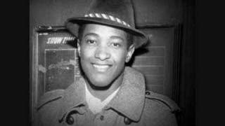 Watch Sam Cooke Having A Party video