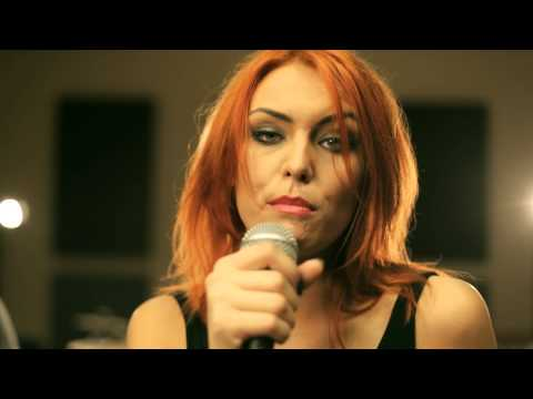 RED LIPS - To co nam było ... ( Official video ) NOWOŚĆ 2013