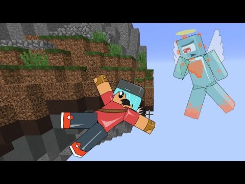 What Just Happened?! / Minecraft Hypixel Bed Wars / Gamer Chad Plays Games