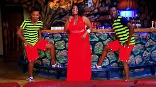 Beti Ethiopia - Ke Ayene(ከአይኔ) - New Ethiopian Music 2017(Official Video)