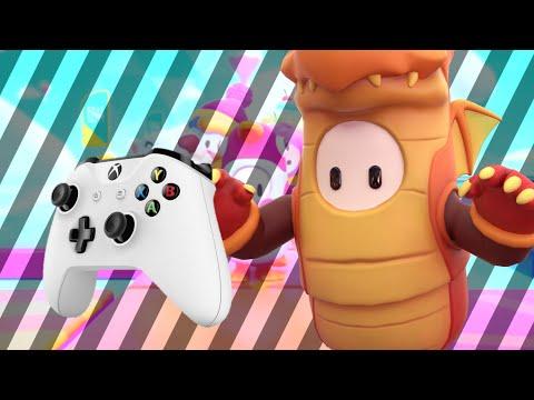Fall Guys | Xbox One