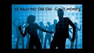 MERENGUE BAILABLE MIX - DJ JHUNIOR - PARTE 2