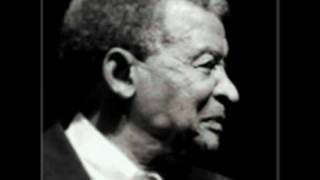 Abdullah Ibrahim - Black and brown Cherries