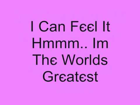 i Love You! ,, Worlds Greatest Lyrics Music Videos