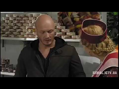 Сериал пес клип про сериал пес