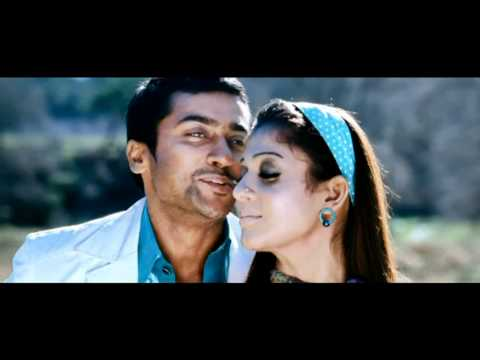 Tamil 2012 Hit Song Vijay Surya Karthi Jayamravi [remix ] video