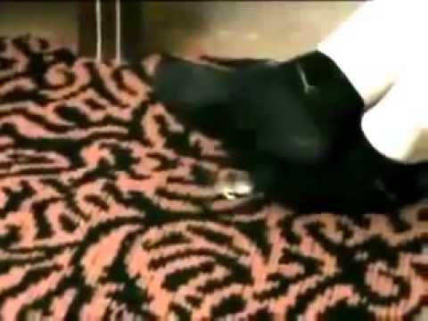 The Crazy Mouse мышь людоед, Смех и только, Новые Приколы, Шутки, Смешные ролики Юмор! Прикол! Смех