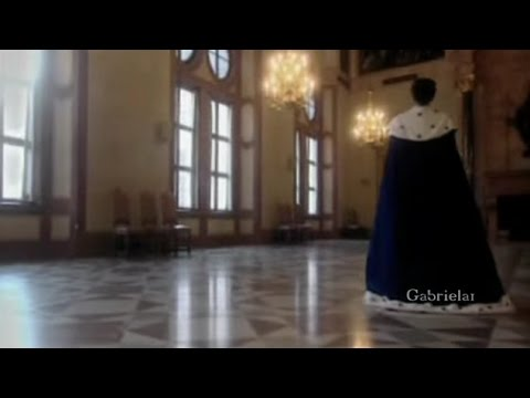 Waltz No.1 ~ King Ludwig II of Bavaria
