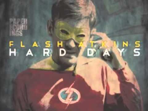 Download Flash Atkins - Freak Club Mp4 baru
