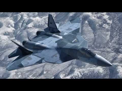 Powerful Indian Air Force In Next 20 Years  Part Ii video
