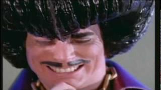 Watch Gwar Have You Seen Me video