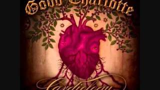 Watch Good Charlotte Silver Screen Romance video