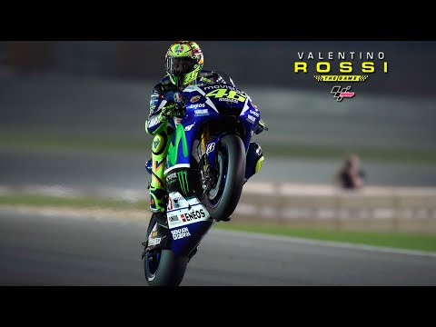 "VALENTINO ROSSI THE GAME #1 | MODO CARREIRA ""MAFIAS"""