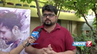 Interview with Oye Movie team | Super Houseful