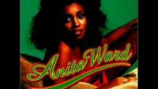 Anita Ward Spoiled By Your Love