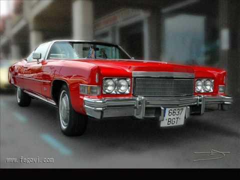 [Cadillac CTS-V] 0