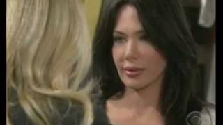 The BOLD and the BEAUTIFUL Promo - Week February 22nd-26th, 2010