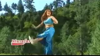 Nazia Iqbal New Best Mast Pashto Song With Hot SeXy Dance 2011 - YouTube.mp4