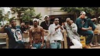 Watch 2pac Enemies With Me video
