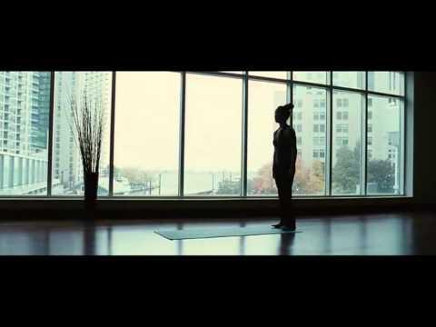 Majk Spirit Ft Orion - Nebuď Tragéd video