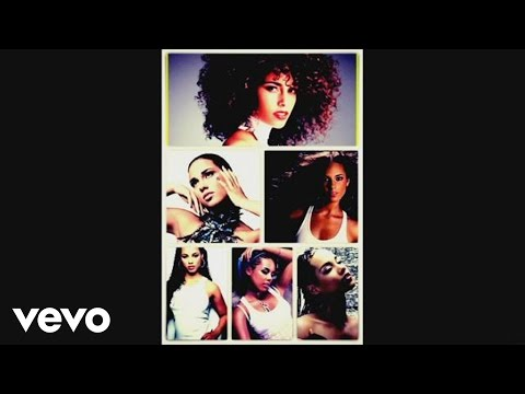 Alicia Keys - New Day (Viral Video)