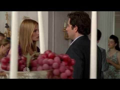 Chuck S03E02 - She loves you