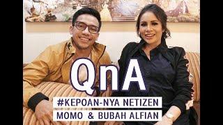 Download Lagu #QnA - Terbongkar ! Katanya Momo mau stay di luar negeri dulu...??? Gratis STAFABAND