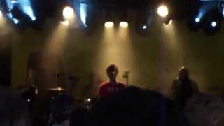 Watch Timo Raisanen Lets Kill Ourselves A Son video