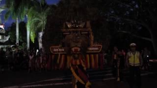 download lagu Reog Ponorogo Singo Mudo Sabrang Samudro Bali gratis