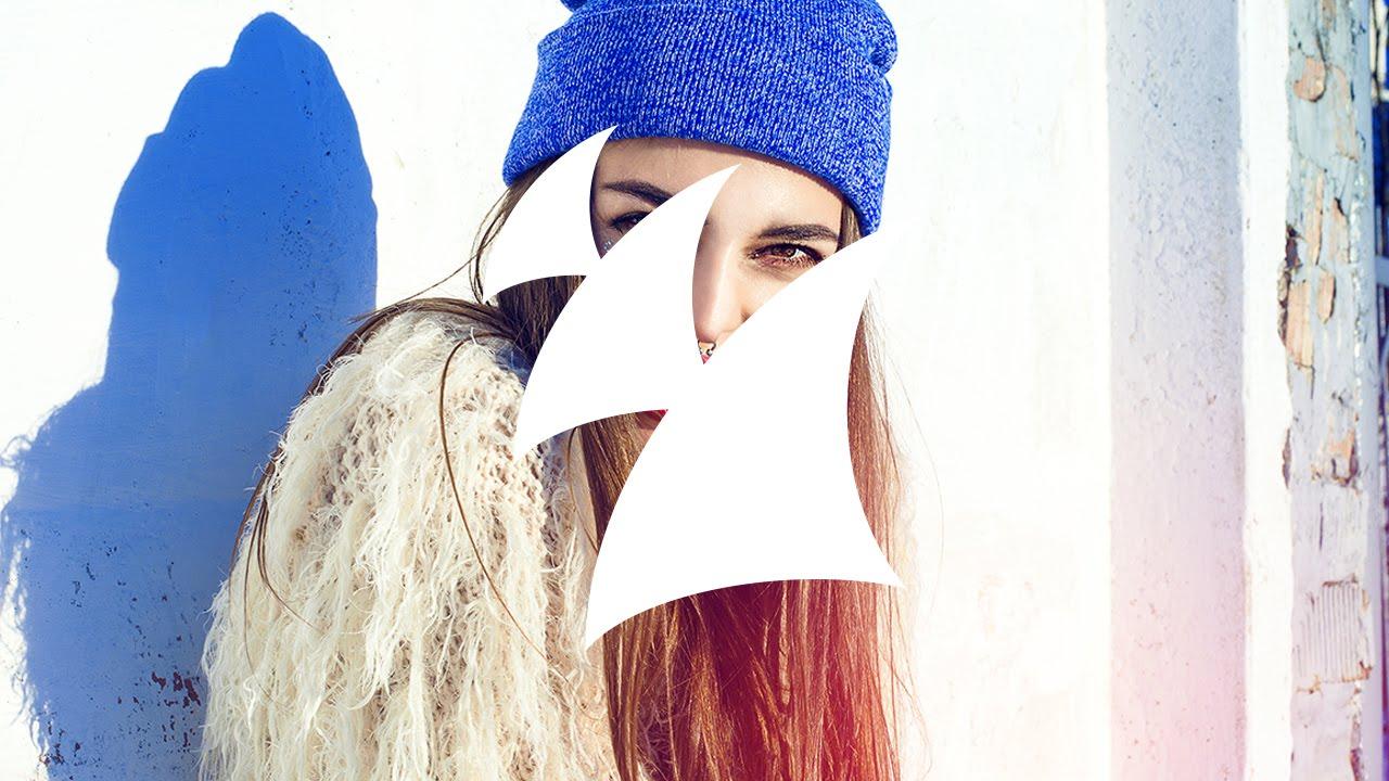 Nemanja Kostic feat. Renata Glizijan - Winter Love