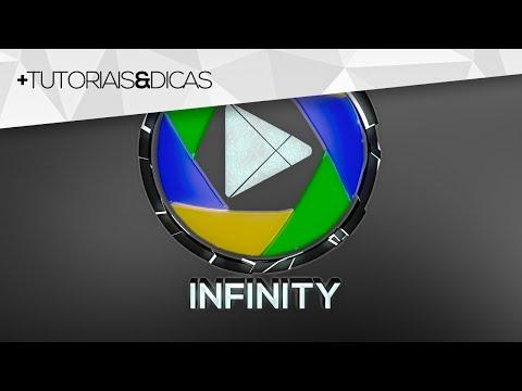 Como entrar em uma boa network   100% brasileira   Pagamento mínimo de $1 - Infinity