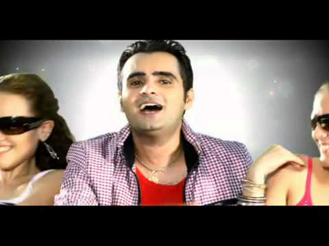 Roohan - Manpreet Sandhu feat Dr Zeus & Shortie aka Littlelox...