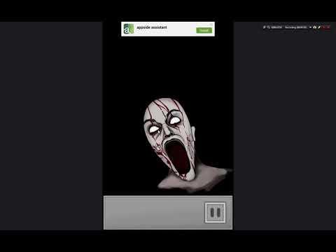 Download video 100 Doors Horror Level 1 2 3 4 5 6 7 8 9 10 Walkthrough