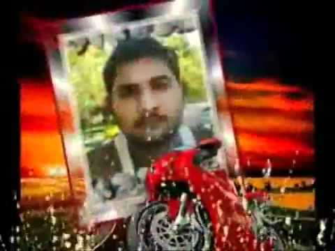 chor ke na ja o piya naseem dklove songs   YouTube