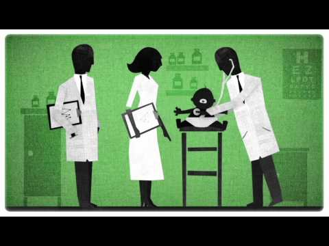Medicine at UCD: A Life Less Ordinary