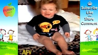 Baby Shark Dance Halloween And More Nursery Rhymes  for Children, Kids and Toddlers - Funny Kids TV