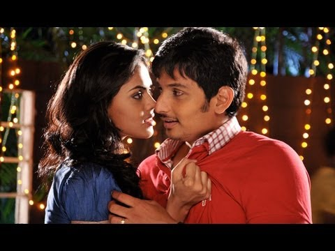 Rangam Songs With Lyrics - Enduko Emo Song