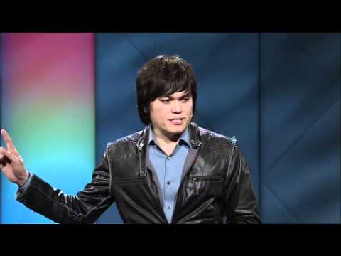How Old Is Joseph Prince http://www.godtv.asia/watch-live-god-spirit-tv/joseph-prince-safely-dwell-in-jesus-your-refuge-20-may-12