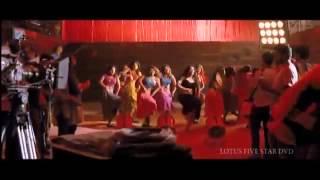 Vada Chennai - Vaada Vaada Nanba | Brahman | DSP | Sasikumar