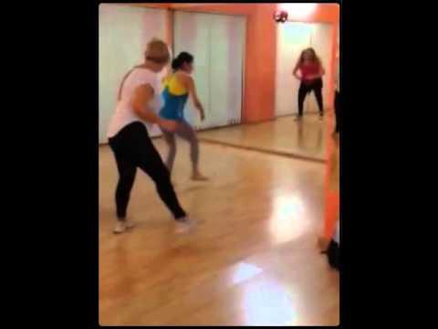 Baila Conmigo Dance Studio Baila Conmigo Dance And