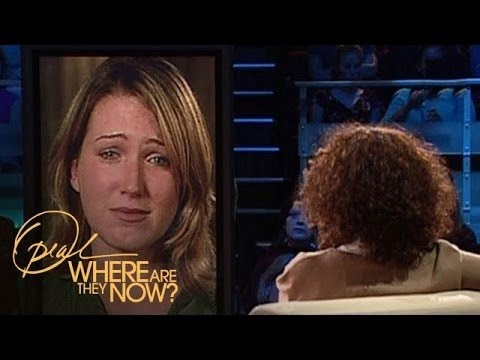 All-American Teen's Unthinkable Crime - Where Are They Now - Oprah Winfrey Network