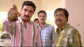 Raakshasigala... | Best of Deivamagal