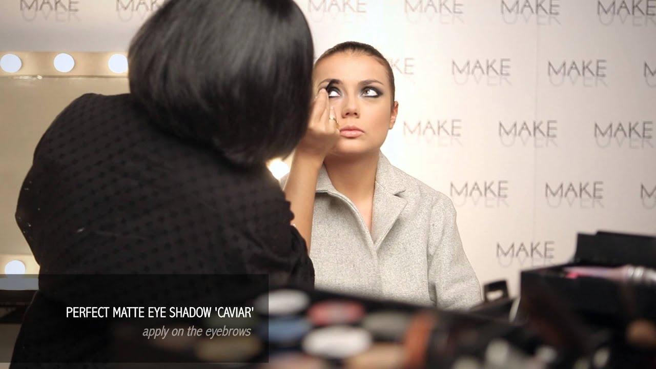 Parra Make-up Artistry