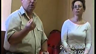 Лекарство против лени ШЕРСТЕННИКОВ