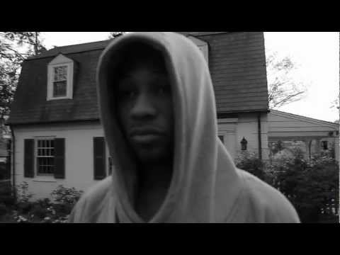 Watoto From The Nile - WARNING (Dedication to Trayvon Martin) [User Submitted]