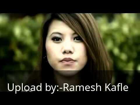 kina garyau badnaam by Mingma Sherpa