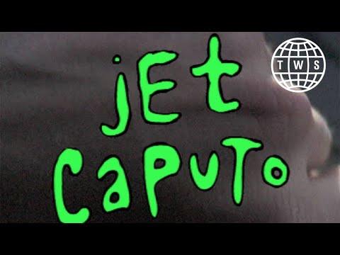 Jet Caputo, Footage Party 3