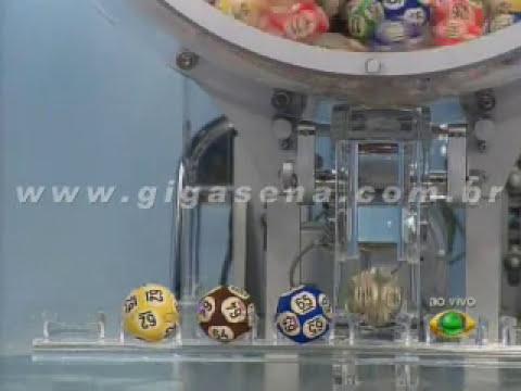 Quina 3040 / gigasena.com.br