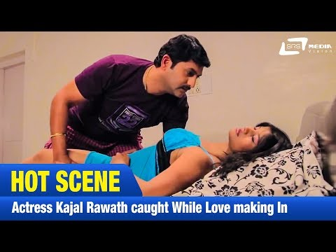 Kannada Actress Hot Love Making  Scene video